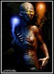 Monster Orbs