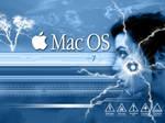 Mac OSX ZenTax