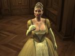Enchanted Mansion - Elisabeth's Fate 01
