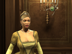 Enchanted Mansion - Elisabeth's Fate 02