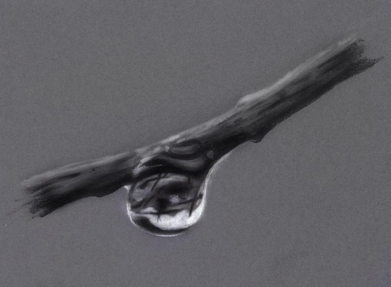 Water Drop sketch by ArtOfNightSky on DeviantArt