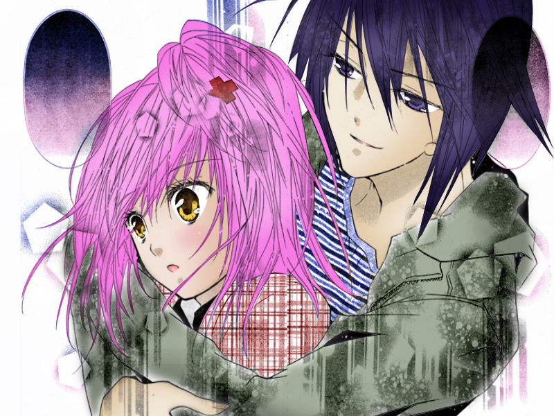 Amuto~Un Nuevo Comienzo (reabierto :D) _Amuto_Hug_SC_Encore_Chapter_4_by_danimefreack