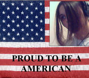 American by Ameba-Son