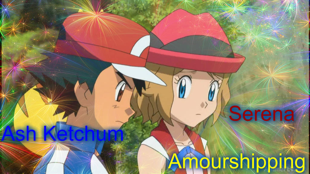 Ash Ketchum  Pokémon Wiki  FANDOM powered by Wikia