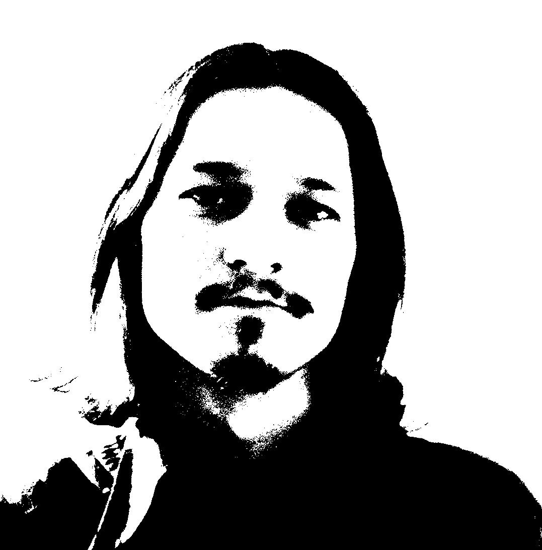 SterbendeMaria's Profile Picture