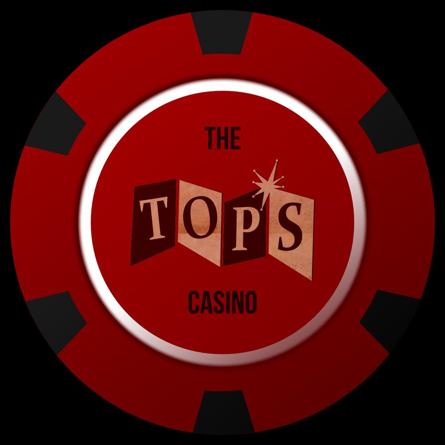 Casino chip etiquette