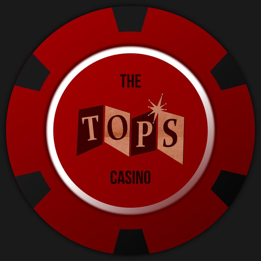 fallout new vegas tops casino
