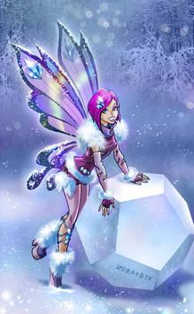 Snowball Perfecto