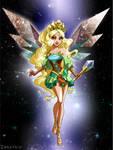 Comm - Diaspro's enchantix