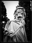 English Cemetery 3