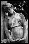 Porte Sante Cemetery 1