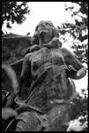 Staglieno Cemetery 20