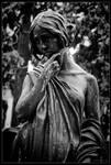 Milan Monumental Cemetery 16