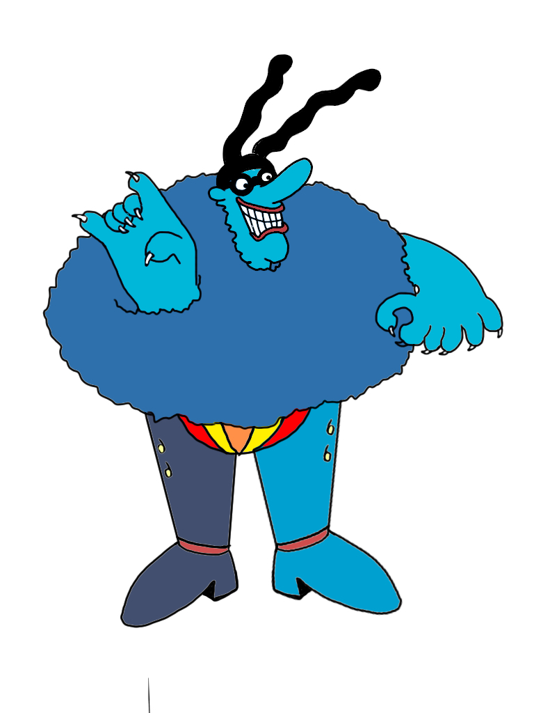 https://orig00.deviantart.net/439e/f/2014/324/f/3/chief_blue_meanie_by_vashogunartist-d873fvm.jpg