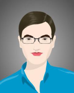 Hatu7's Profile Picture