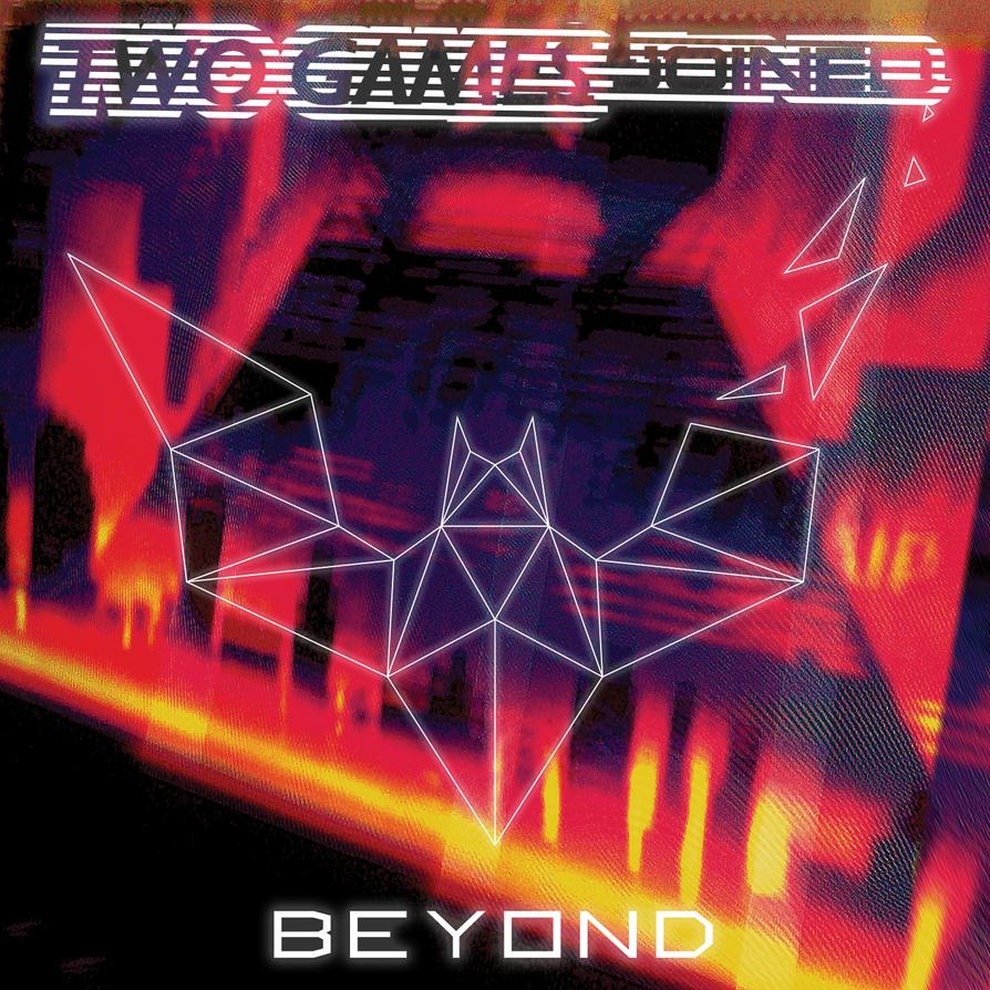 Beyond by JSZ-JaZz