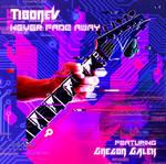 tibonev - Never Fade Away (feat. Gnegon Galek)