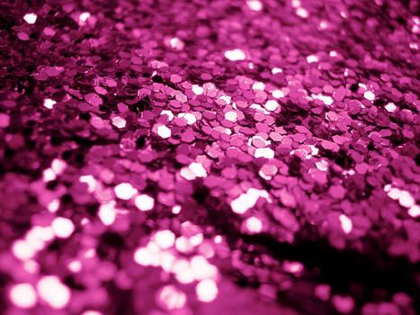 Glitter Texture 1