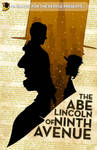 CFTP Presents: The Abe Lincoln of Ninth Avenue