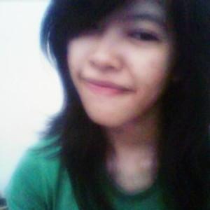 aivvia's Profile Picture