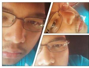 El3m3ntsM3's Profile Picture