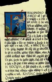 Corpus Frikipedicum