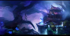 dragon_temple