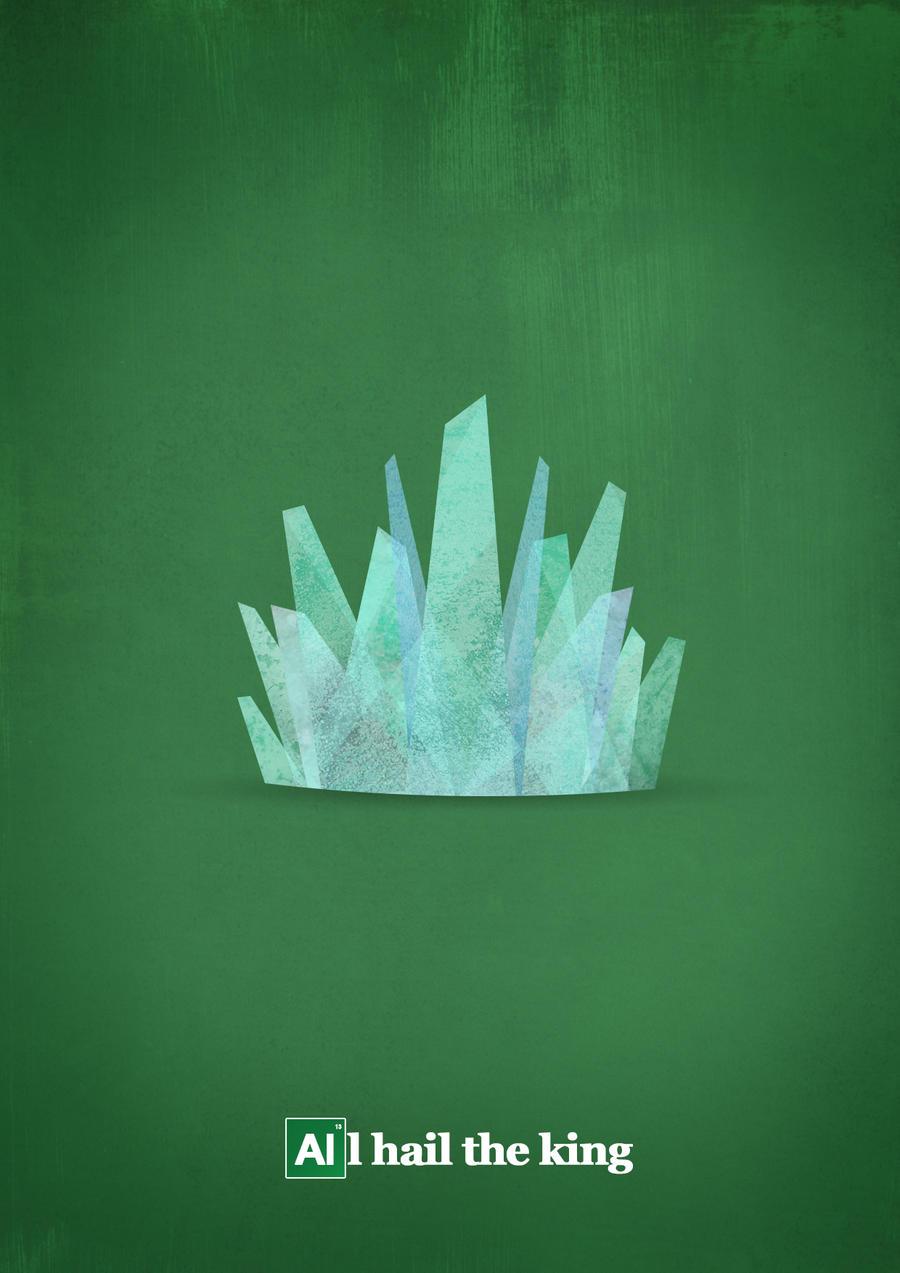 portfolio hail king revisited
