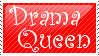 Drama Queen by Chaildy