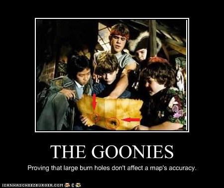 goonies_map_logic_by_emeraldeye379 d5pze5m goonies map logic by geekywolf on deviantart