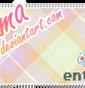 Dev Signature - Forum by lyuma