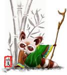 Kung Fu Shifu