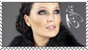 Stamp - Tarja 1 by visualwings