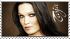 Stamp - Tarja 2 by visualwings