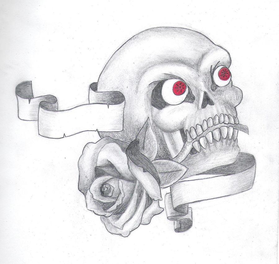 Tattoos pictures for girl, tattoo designer salary, skull rose tattoo