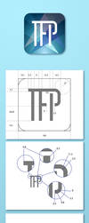 Thin Film Productions logo by SDMD