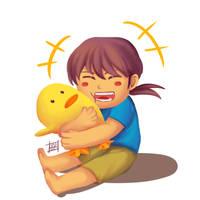 Help :v by Ciisaki29