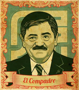 El Compadre