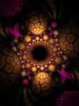 Purplefly