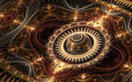 Clockwork II