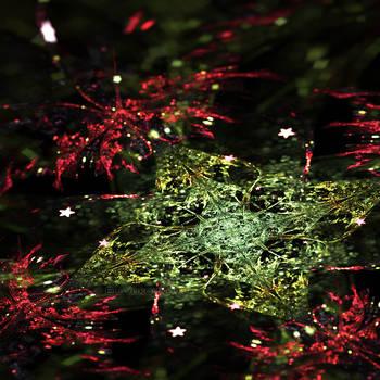 Christmas by lucid-light