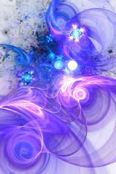 Relating by lucid-light