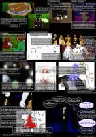 MPM Page 54 by Daz-Keaty