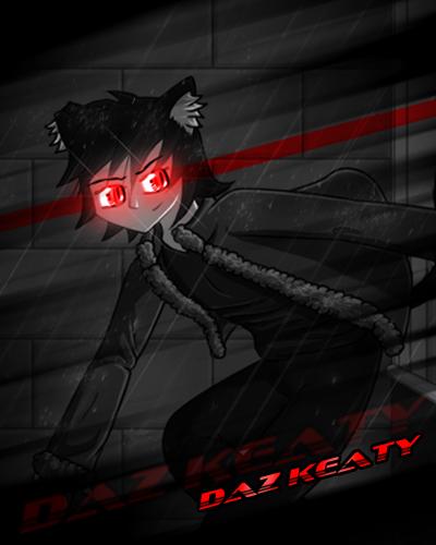 ID - Daz2 by Daz-Keaty