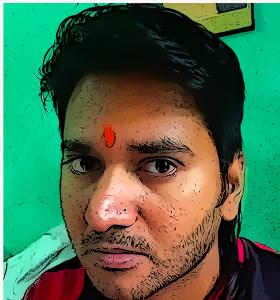 pankajpande08's Profile Picture