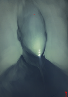 face off by daGohs