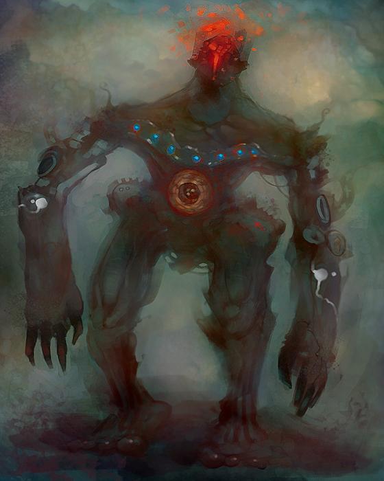 Cybernoid 20 4 12 by daGohs