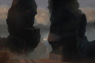 Landscape003