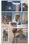 As a last resort- Page 4 [ENG]