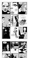 22 Panels that Always Work by Rothmansmoker